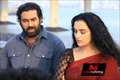 Picture 15 from the Malayalam movie Kalimannu