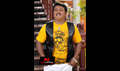 Picture 24 from the Kannada movie Karodpathi