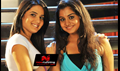 Picture 19 from the Kannada movie Karodpathi