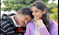 Picture 16 from the Kannada movie Karodpathi