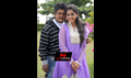 Picture 15 from the Kannada movie Karodpathi