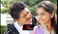 Picture 14 from the Kannada movie Karodpathi