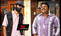 Picture 12 from the Kannada movie Karodpathi