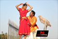 Picture 3 from the Kannada movie Karodpathi