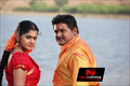 Picture 2 from the Kannada movie Karodpathi