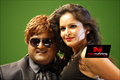 Picture 1 from the Kannada movie Karodpathi