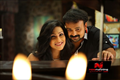 Picture 60 from the Malayalam movie Kathaveedu