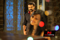 Picture 58 from the Malayalam movie Kathaveedu