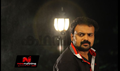 Picture 46 from the Malayalam movie Kathaveedu