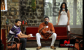 Picture 45 from the Malayalam movie Kathaveedu