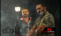 Picture 44 from the Malayalam movie Kathaveedu