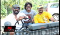 Picture 42 from the Malayalam movie Kathaveedu