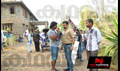 Picture 41 from the Malayalam movie Kathaveedu