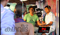 Picture 40 from the Malayalam movie Kathaveedu
