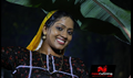 Picture 36 from the Malayalam movie Kathaveedu