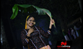Picture 35 from the Malayalam movie Kathaveedu