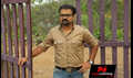 Picture 33 from the Malayalam movie Kathaveedu