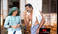 Picture 29 from the Malayalam movie Kathaveedu