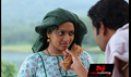 Picture 26 from the Malayalam movie Kathaveedu