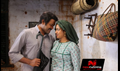 Picture 24 from the Malayalam movie Kathaveedu