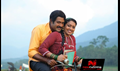 Picture 21 from the Malayalam movie Kathaveedu