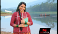 Picture 19 from the Malayalam movie Kathaveedu