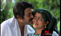 Picture 18 from the Malayalam movie Kathaveedu