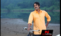 Picture 14 from the Malayalam movie Kathaveedu