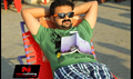 Picture 12 from the Malayalam movie Kathaveedu