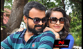 Picture 7 from the Malayalam movie Kathaveedu