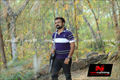 Picture 5 from the Malayalam movie Kathaveedu