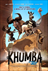 Picture 9 from the English movie Khumba