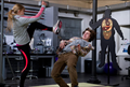 Picture 6 from the English movie Kick-Ass 2