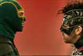 Picture 4 from the English movie Kick-Ass 2