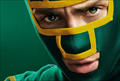 Picture 2 from the English movie Kick-Ass 2