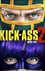Picture 1 from the English movie Kick-Ass 2