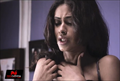 Picture 4 from the Hindi movie Kill The Rapist