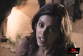 Picture 3 from the Hindi movie Kill The Rapist