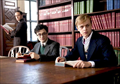 Picture 4 from the English movie Kill Your Darlings