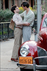 Picture 2 from the English movie Kill Your Darlings