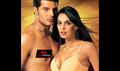 Picture 4 from the Telugu movie Korika