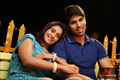 Picture 59 from the Telugu movie Kotha Janta