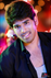 Picture 58 from the Telugu movie Kotha Janta