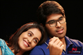 Picture 55 from the Telugu movie Kotha Janta