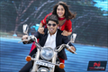 Picture 54 from the Telugu movie Kotha Janta