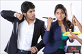 Picture 51 from the Telugu movie Kotha Janta
