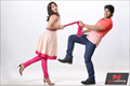 Picture 47 from the Telugu movie Kotha Janta