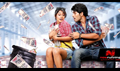 Picture 38 from the Telugu movie Kotha Janta