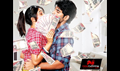Picture 35 from the Telugu movie Kotha Janta