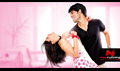Picture 31 from the Telugu movie Kotha Janta